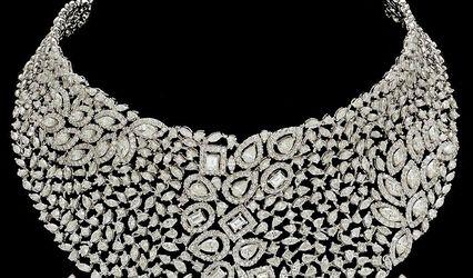 Notandas Jewellers