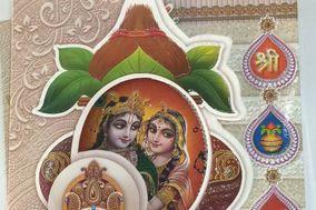 Manpasand Card, Khadia