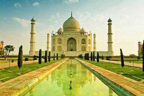 Shiv Bhole India Travels