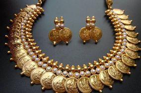 Bhawani Imitation Jewellers
