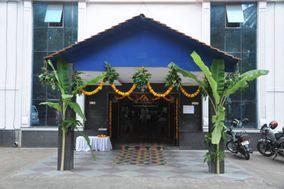 Sri Nijagunara Kshetra