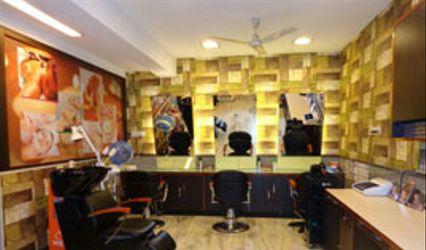 Stella's Spa Salon & Academy