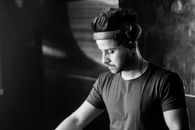 DJ Felix, Chandigarh