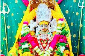 Acharya V Shastri