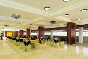 Pacific Banquets, Kharghar