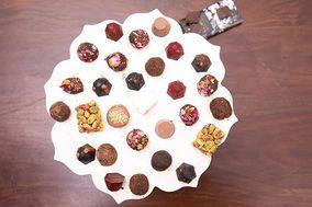 Chocolatida, Jaipur