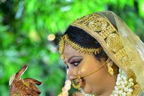 Picturesque Digital, Bhubaneswar