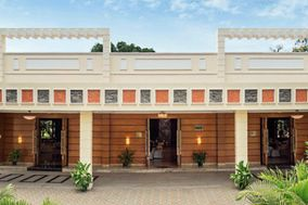 Esthell Hotel, Chennai