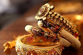 Shiva Jewellers, Amritsar