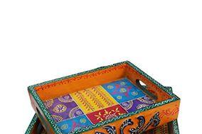 Royal Rajasthan, Ludhiana