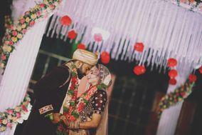 The Wedding Platform By Abu Sultan