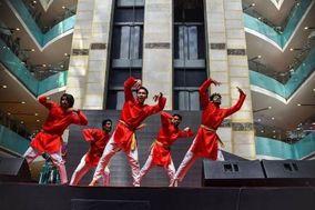 First Dance by Amir Saifi