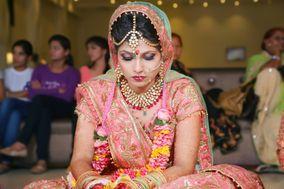 Wedding Tasveer