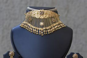 A.E. Motiwala Jewellers