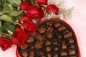 Just Chocolates