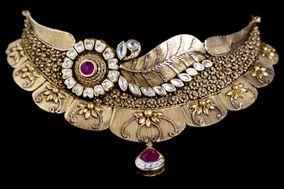 Kangan Jewellers