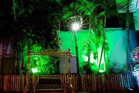Madhuban Garden