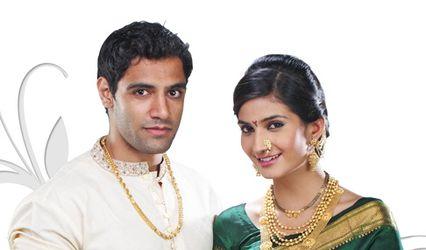B B Banthia Jewellers 1