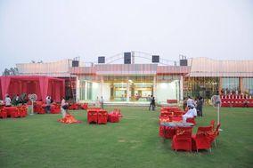 Sukhmani Resort