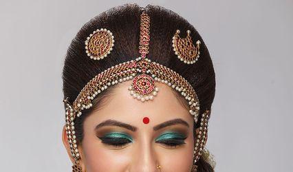 Bharti Taneja