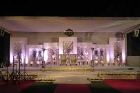 Anantha Events and Entertainment