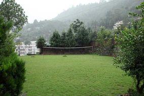 Hotel Happy Home, Nainital