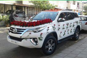Khalsa Taxi Service