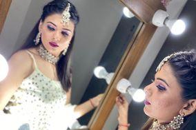 Mua Divya Vidhani