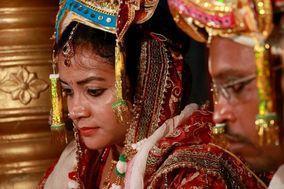 Studio Lucky Digital Photography, Bhubaneswar