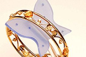 P.M. Shah & Co. Jewellers
