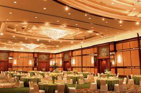 Kanva Start Resorts