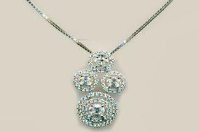 Phorum Jewels