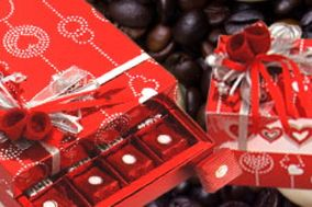 Celeste Chocolates