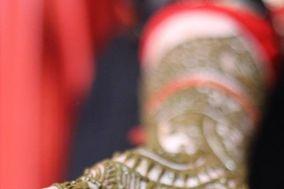 Inder Photography, Dehradun