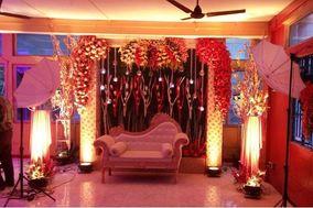 Mangalik Ceremony Hall, Kolkata