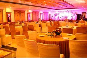 V One Hotel - The Competent Palace, Dehradun
