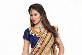 Bombay Design