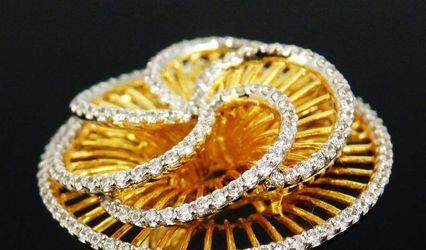 Kalista Jewels