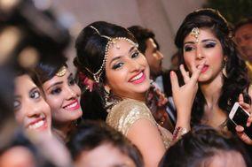 Aaryan Photographers