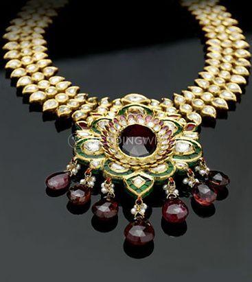 Arena Jewellers