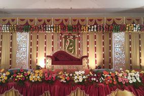 Kalpana Kalyana Mandapam, Coimbatore