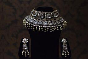 Saheli - The Silver Shoppe