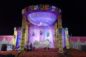 Dreamorganizers Events And Wedding Planner