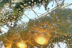 Interflora India, Mumbai