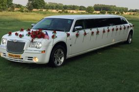 Imported Car & Limos