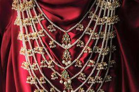 Shri Chintamani Jewellers