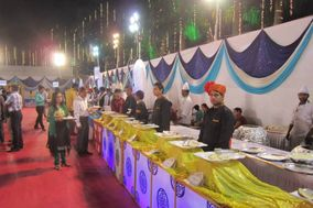 Sheetal Caterers