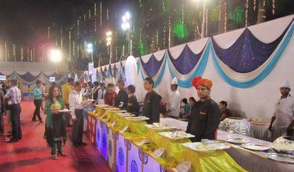 Sheetal Caterers