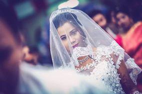 C.D Photography, Raipur