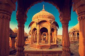 Akash Tourism